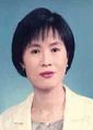 Chiu-Chu Lin