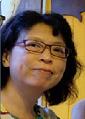 ChuehFen Lu