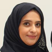 Eman Fateel