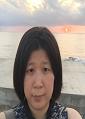 Hsing-Yi Yu
