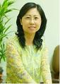 Huey-Shyan Lin
