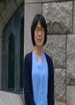 Hui-Man Huang
