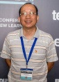 Hung-Cheng Tai