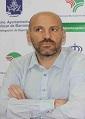Ismael Martinez Villegas