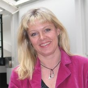 Lisbeth Kristiansen