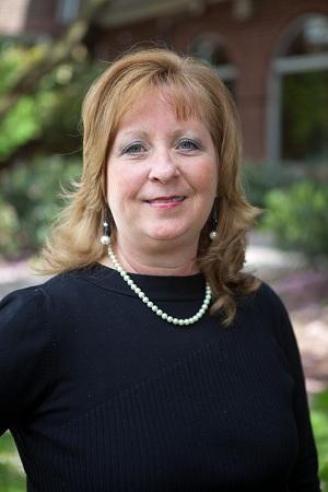 Maureen P. Cardoza