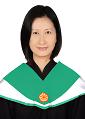 Mei-Ling Lin