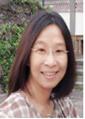 Mei-Yu Pan