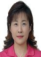 Ming-Lee Yeh