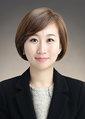 Minyoung Kim