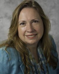 Nancy M. H. Pontes