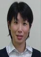 Saori Yoshinaga