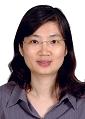 Shu-Yuan Liang