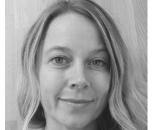 Susanne Hvolgaard Mikkelsen