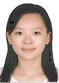 Ting-Yu Chiang