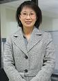 Tsai, Hsiu-Min