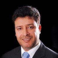 Usama Saleh