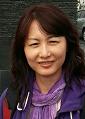 Wen-Li Hou