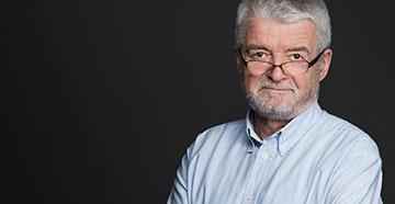 Werner Schuetze