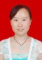 Xianhong Li