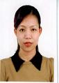 Ya-Wen Kuo