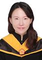 Yung-Hua Liu