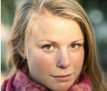 Katja Adolphson