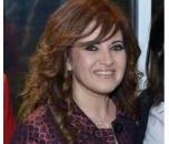 Nayla Doughane