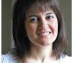Sabina Abou Malham
