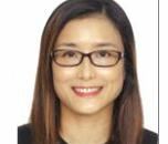 Serena Koh