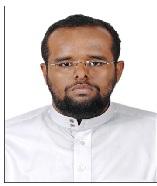 Abdulaziz Ahmed Salem Bamhraz