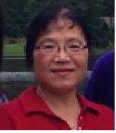Xiao C Li