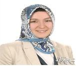 Zehra Margot Celik