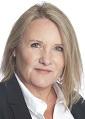 Christina Louise Lindhardt