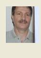Constantin Vintilescu