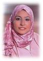 Fatma Refaat l-Fattah Ahmed