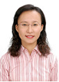 Ming-Yueh Tseng