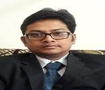 Subhadip Choudhuri