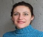 Fabienne Michelini