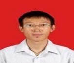 Guofei An