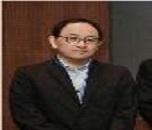 Jun Hee Choi