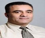 Khaled M Saoud