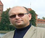 Mikhail Kaliteevski