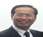 Mingshan Zhao