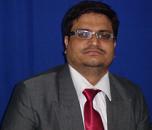 Sanjeev Kumar Raghuvanshi