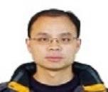 Shao-Wei Wang