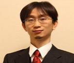 Tomomasa Ohkubo