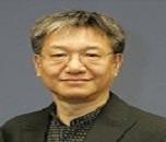 Wei Peng-Sheng