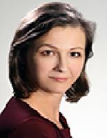 Anna Maria Waszkielewicz