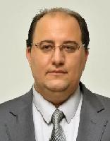 Karem H Alzoubi